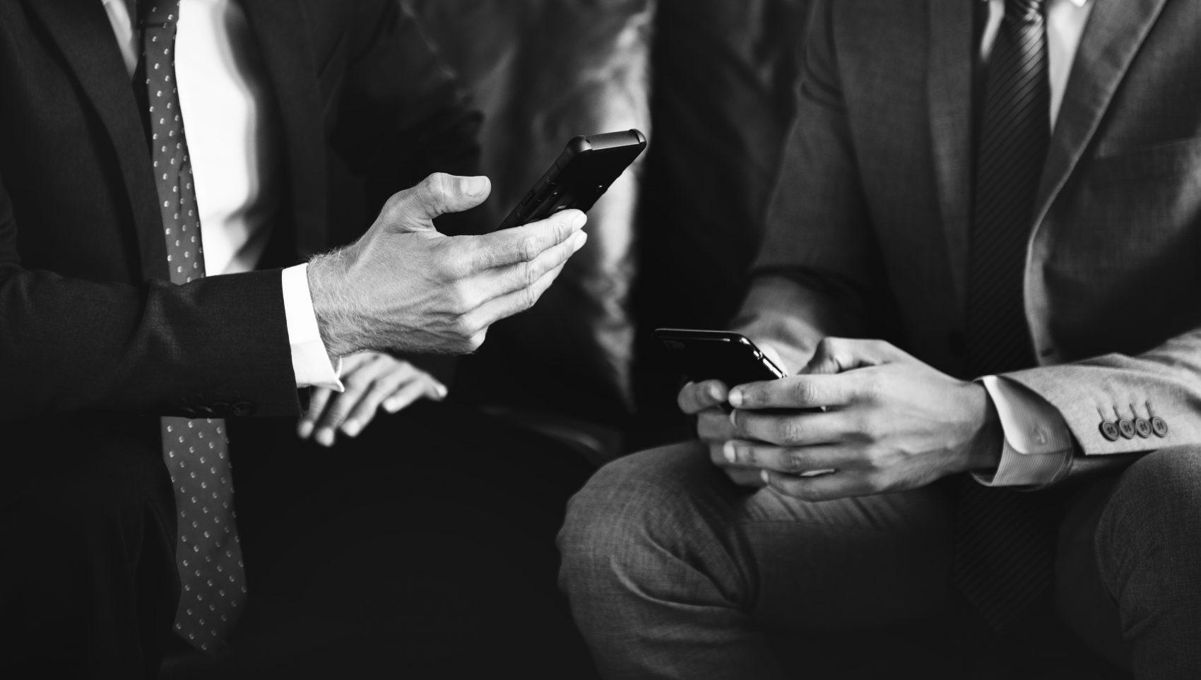 Ghid complet despre comerțul conversațional